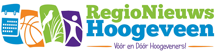 Logo Regionieuws Hoogeveen