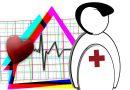 52 procent inwoners Hoogeveen niet geregistreerd in donorregister