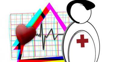 Griepprik eerst voor mensen met een medische aandoening en 70-plussers