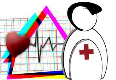Groot gezondheidsonderzoek Drentse jongeren