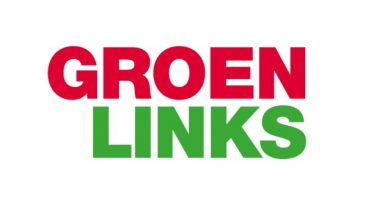 Groen Links