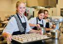 Open Dag Voortgezet Onderwijs Hoogeveen