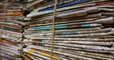 Extra ondersteuning voor getroffen lokale en regionale media