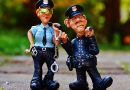 Gemeente Hoogeveen opgelicht: drie mannen aangehouden op verdenking van zorgfraude