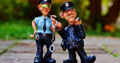 Veel last van het hinderlijke gedrag van jongeren, strengere handhaving