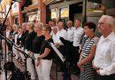Geen korenfestival in Hoogeveen dit jaar