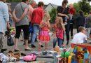 CDA blij met versimpeling regels kleine evenementen