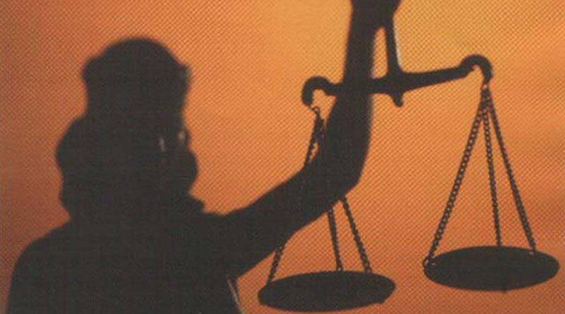 Celstraf geëist wegens ontucht tijdens oppassen