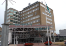 Informatiebijeenkomsten Zorg voor de regio in Drenthe