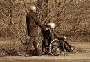 Senioren Noord-Nederland minst bereid te verhuizen naar verzorgingshuis