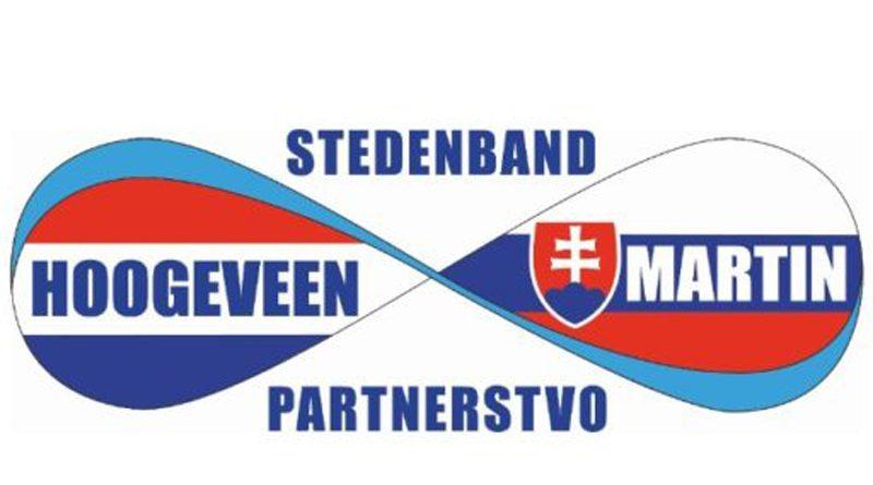https://regionieuwshoogeveen.nl/wp-content/uploads/2019/09/martin-hoogeveen-stedenband-800x445.jpg