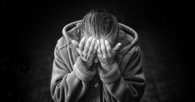 Verplichte behandeling bij psychische stoornis