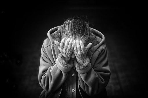 Regiovisie Huiselijk geweld 'De volgende Stap'