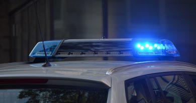 Automobilist voorkomt zwaar ongeval door alert ingrijpen