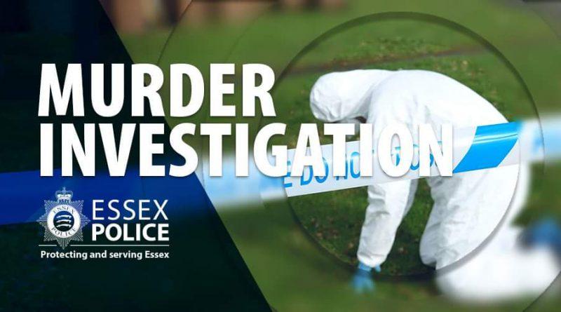 Hoogeveense connectie bij moordonderzoek in Essex