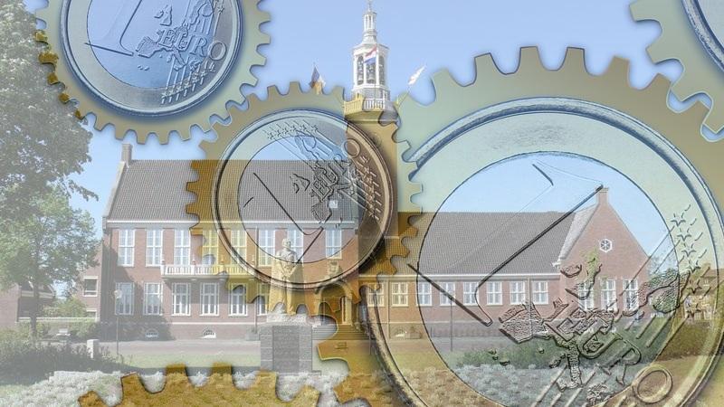 Zorgelijke signalen over financiële positie gemeenten - Regionieuws Hoogeveen