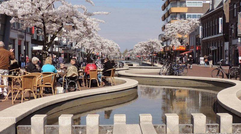 1,5 miljoen euro beschikbaar voor subsidies voor stimuleren detailhandel in centrum Hoogeveen