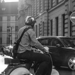Tips voor het kopen van een scooterhelm
