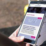 Ondernemend Hoogeveen ontwikkelt innovatieve app voor haar leden