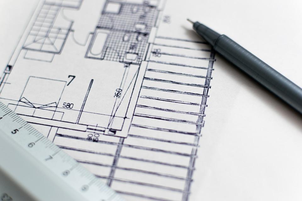 Ontwikkelaar neemt optie op bouwkavels Pesse - Regionieuws Hoogeveen