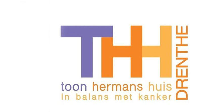 Meer weten over het Toon Hermans Huis?
