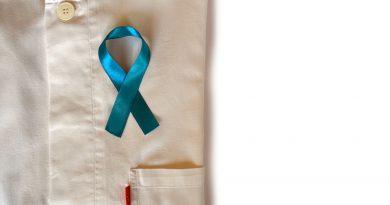 Prostaatcentrum Noord Nederland organiseert drie publiekslezingen over prostaatkanker