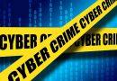 Ransomware is nog steeds een groot probleem, nog steeds mensen slachtoffer internetcriminelen