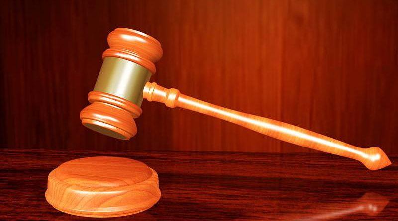Celstraf en behandeling voor Hoogevener na diverse misdrijven