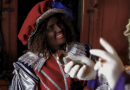 Bioscoop en Sinterklaasevenement 2019