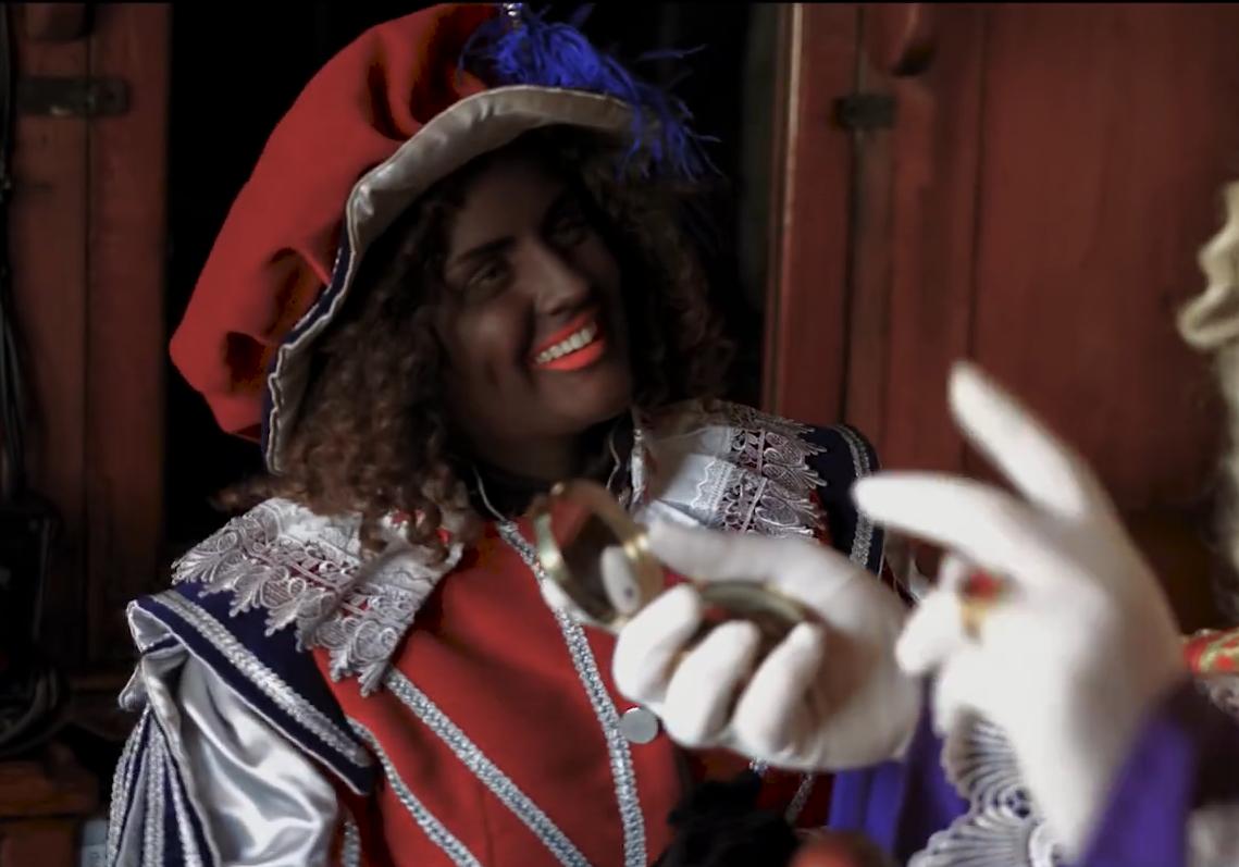 Bioscoop en Sinterklaasevenement 2019 - Regionieuws Hoogeveen