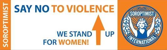 Rechten van vrouwen massaal geschonden in Nederland