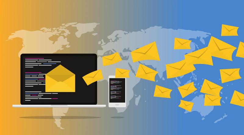 Ingebroken op E-mailaccount Samenwerkingsverband Noord-Nederland