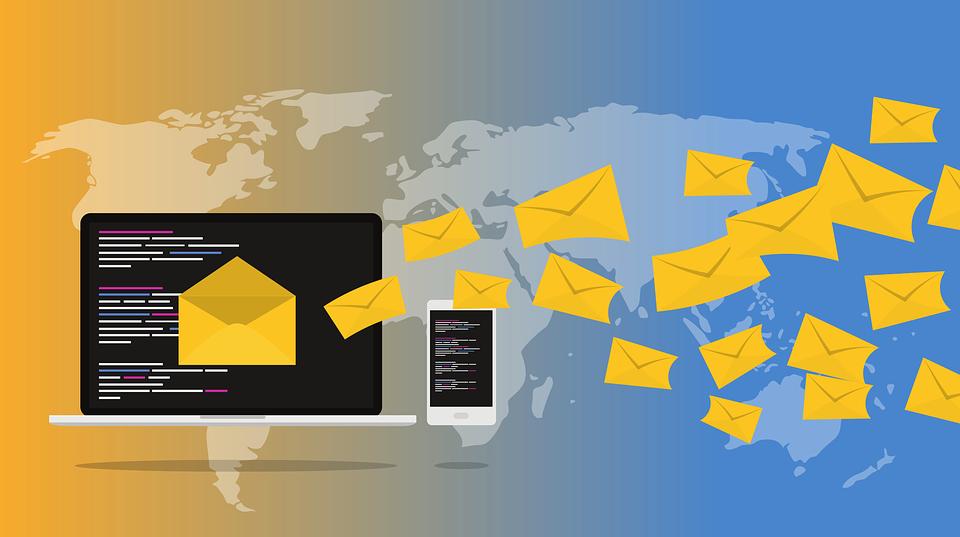Ingebroken op E-mailaccount Samenwerkingsverband Noord-Nederland - Regionieuws Hoogeveen
