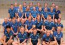 Regio kampioenschappen een dubbel succes voor ZPC Hoogeveen