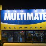 Kerstballen korting bij Multimate Hoogeveen