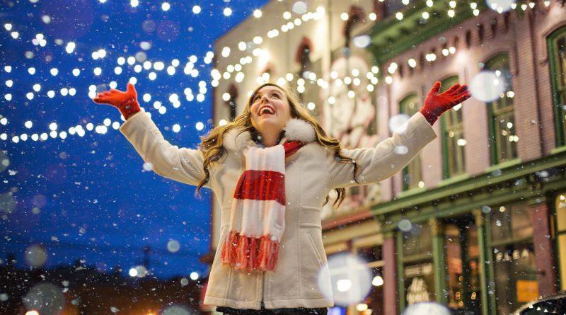 Gratis inloop kerstconcert in De Tamboer
