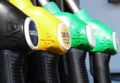 """Vanaf 2020 'roettaks"""" motorrijtuigenbelasting voor dieselauto's"""