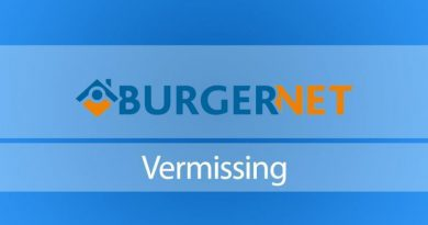 Burgernet oproep: Meisje 17 jaar vermist in Hoogeveen: Update meisje is terecht