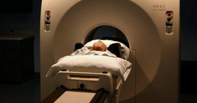 Treant: EARL-accreditatie voor Nucleaire Geneeskunde