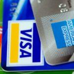 Dit zijn de 10 beste creditcards van 2020
