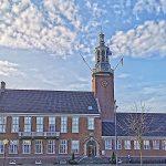 Opinie: arbeidsmigranten huisvesting en mogelijke verdere verloedering van oude koopflats (en woningen) in Hoogeveen