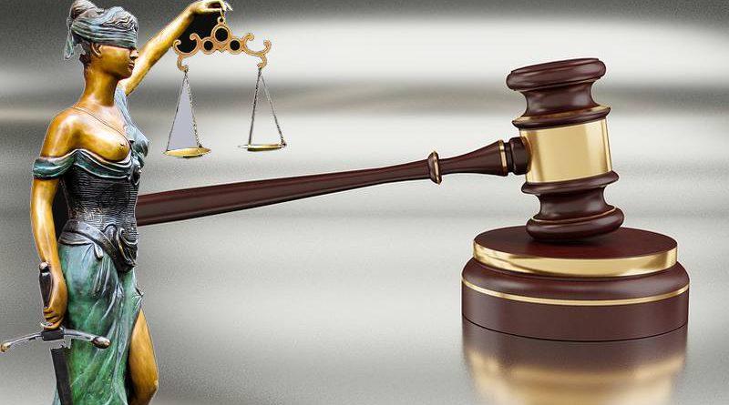 Zes jaar gevangenisstraf voor laffe overval De Krim