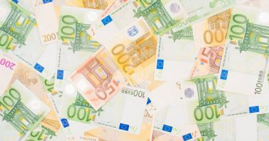Kabinet investeert 22,5 miljoen euro in Regio Zwolle
