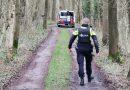 Onderzoek na melding schietpartij in Hollandscheveld Update