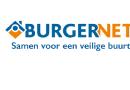 Burgernetactie Hoogeveen: Vermiste man 33 jaar