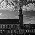 Opinie: Nieuwjaarstoespraak Burgemeester Hoogeveen 5 januari 2021