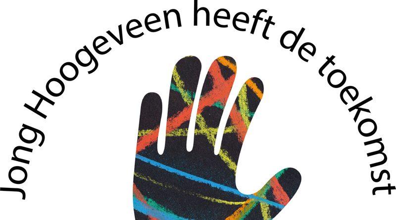 Gemeente deelt preventiemenu uit aan basisscholen in gemeente Hoogeveen