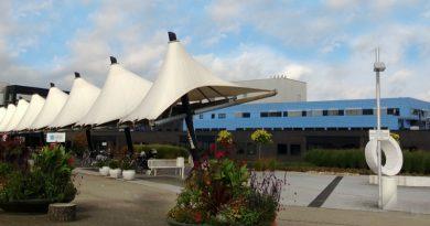 WZA en Rabobank investeren samen in toekomst ziekenhuis