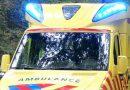 Fietser overleden op fietspad tussen Hoogeveen en Westerbork