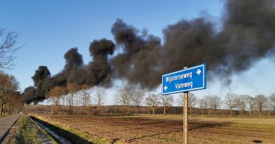 De PvdA pleit voor één loket voor klachten over ETP-terrein in Wijster